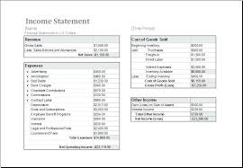Statement Of Earnings Template Payroll Statement Of Earnings Template Canada Templates