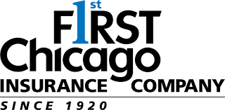 auto insurance companies oklahoma raipurnews