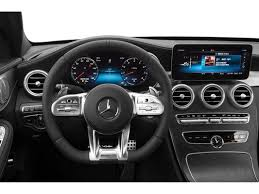 These are the best executive cars on. 2021 Mercedes Benz C Class For Sale Madison Wi Middleton M4942