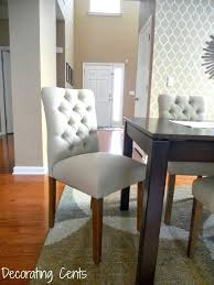 target grey chair um size of chairs target regarding dining room remodel blue leather pink target