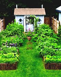 Small Picture Front Garden Ideas On A Budget Create A Landscape Originally