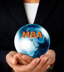 Criteria to choose MBA college in chennai? | MBA India Re: Criteria to choose MBA college in chennai?