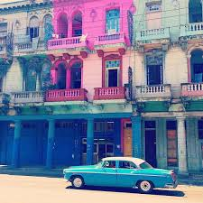 Livraison rapide et economies garanties en partition ! Cuba2day Cuba Cuba Libre Cuba Carte Cuba Varadero Cuba Voyage Cuba Tourisme Cuba Quand Partir Cuba Havana Cuba Plage Cuba Routard Cuba Airbn Cuba Asia Complex