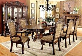 traditional living room furniture. Interesting Furniture Matching Living Room Sets Dining Houses Oak Modern With  Traditional Furniture Inside