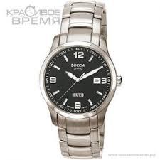 Купить наручные <b>часы Boccia 3530-06</b> с доставкой по Москве ...