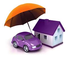 Car Home Insurance Quote Classy Request A Quote NRG Insurance NRG Insurance