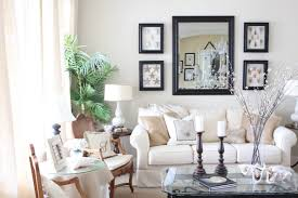 design stunning living room. Interior Design:Pottery Barn Living Room 25 Stunning Livingroom Ideas To Decorate Small Design I