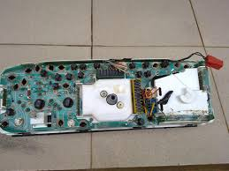 who knows how to wire tachometer of series  017 jpg who knows how to wire tachometer of series 2 505 ikennas pictures