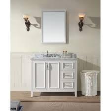 Driftwood Bathroom Vanity Ari Kitchen Bath Jude 42 Single Bathroom Vanity Set Reviews