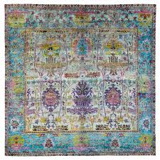 flowy sari silk rugs l81 about remodel brilliant home remodeling ideas with sari silk rugs