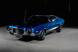 info 72 79 gauge clusters and wiring the ford torino page avatar
