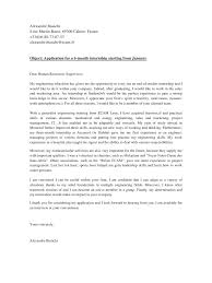 motivation letter student job resume and cover letter examples motivation letter student job example cover letter studentjob coverletter alexandrebianchistudentjobpdf par alexandre fichier