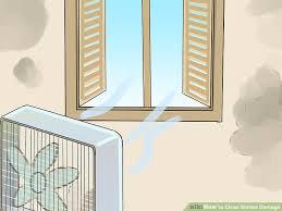 image titled clean smoke damage step 4