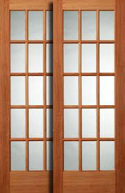 pass doors sliding door pocket doors sliding french doors interior