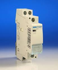 contactors product photo