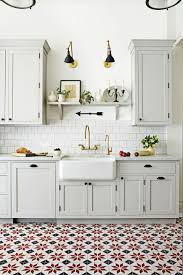 Small Picture 8 Gorgeous Kitchen Trends That Will Be Huge in 2017
