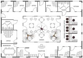 office design tool. Fine Design Home Office  Small Design Layout Ideas  Throughout Tool