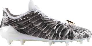 adidas 6 0 football cleats. adidas men\u0027s adizero 5-star 6.0 uncaged football cleats falcon 6 0