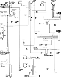 1977 bronco wiring diagrams wire center \u2022  at Http Www Jindiys Com 1977 1977 Ford Bronco Wiring Diagram