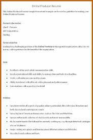 Different Skills For A Resume Rome Fontanacountryinn Com