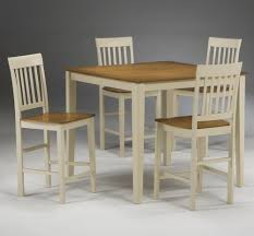 Creative Decoration Dining Room Table Sets Cheap Classy Design Discount Dining Sets Free Shipping