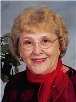Margaret Lindsey Obituary - (2018) - Baton Rouge, LA - The Advocate
