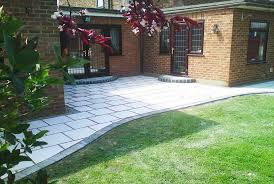 stylish garden patio design ideas pictures best and home on gardening