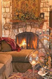 Tuscan Living Room Design 25 Best Ideas About Tuscan Style Decorating On Pinterest