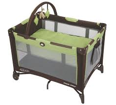 baby furniture for less. portable baby playard bassinet playpen infant travel play cradle crib furnitureu2026 furniture for less i