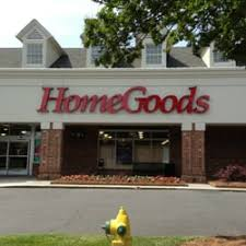 homegoods 19 reviews home decor 4720 sharon rd south park