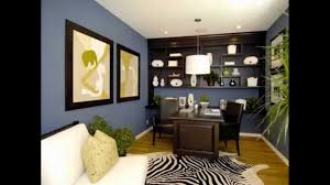 home office wall color ideas photo. Contemporary Color Wunderschn Painting Ideas For Home Office Cool Home Office Wall Color  Ideas Youtube Inside Wall Color Photo O