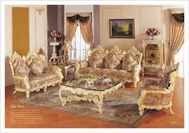 Italian Classic Living Room Furniture id Product details
