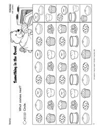 ABC Activity Pages   PrimaryGames     Free Printable Worksheets as well Kindergarten Kindergarten Counting Worksheets  Counting Worksheets as well s   i pinimg   736x 6c 92 79 6c9279a847f4f6e in addition printables preschool abc worksheets gozoneguide thousands of additionally Worksheets for all   Download and Share Worksheets   Free on likewise Kindergarten Alphabet Worksheets to Print   Activity Shelter together with Printable Kindergarten Worksheetset Worksheets Alphabet Math also 4 Year Old Worksheets Printable   Activity Shelter   Kids furthermore French for Kids   Worksheets besides Best 25  Halloween worksheets ideas on Pinterest   Halloween likewise Found on Google from pocketfulofcenters blogspot     School. on abc worksheets printable kindergarten math