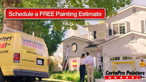 house painting wyckoff nj home painter 07481 bergen county certapro painters on vimeo