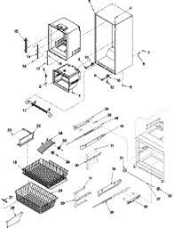 bohn refrigeration wiring diagrams tractor repair wiring evaporator fan wiring diagram refrigeration