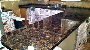 enchanting fake granite countertops countertop fake granite countertops name