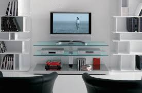 diy plasma tv stand luxury console tables for flat screen tv revamp an center to a