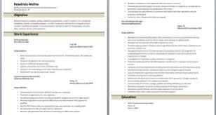 work from home recruiter resume nurse recruiter resume