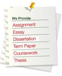 write essays for scholarships sample resume for on campus jobs in games f rum zobrazit t ma buy essays writer sites for school diamond geo engineering services