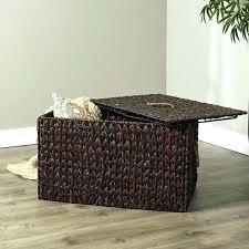 trunk coffee table target rattan trunk coffee table rattan trunk coffee table wicker trunk coffee table trunk coffee table target