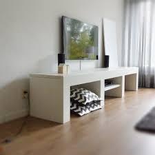 Steigerhouten Tv Meubel Modern Ontwerp En Op Maat Voor U Gemaakt