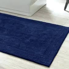 navy blue bath mat fashionable navy bath rug magnificent navy bath rug navy blue bathroom rug