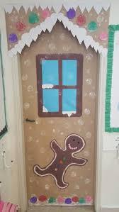 christmas classroom door decorations. Christmas Classroom Door More Decorations .