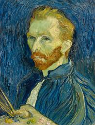literature in the life of vincent van gogh theology the city in discussing the art and theology of vincent van gogh a few assumptions must be made one that the reader of this essay will be mildly familiar the
