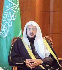 جريدة الرياض   وزير الشؤون الإسلامية: جماعة الإخوان حاولت قتلي