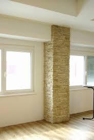 Schlafzimmer Beleuchtung Ideen Wandgestaltung Holzoptik