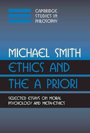 best meta ethics ideas philosophy berkeley  ethics and the a priori selected essays on moral psychology and meta ethics