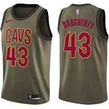 Website Nba Jersey Jersey Nba dfaefcbaaeccecefeba|The Sports Guys