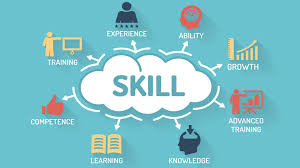 How Is Skill Development Transforming The Future Of India