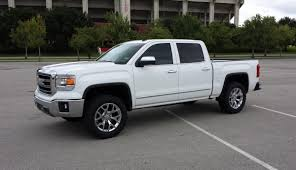 gmc trucks 2014 white. post349230627858001373130325_thumbjpg gmc trucks 2014 white